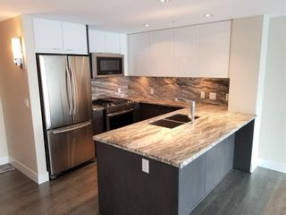 Photo 14: 807 510 6 Avenue SE in Calgary: Downtown East Village Apartment for sale : MLS®# A1092438