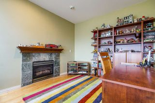 Photo 13: 8952 15TH Avenue in Burnaby: The Crest House for sale (Burnaby East)  : MLS®# R2396703