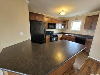 Photo 3: 302 1303 Richardson Road in Saskatoon: Hampton Village Residential for sale : MLS®# SK847019