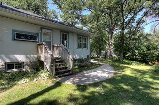 Photo 6: 129 Lanark Street in Winnipeg: River Heights North Single Family Detached for sale (1C)  : MLS®# 1922183