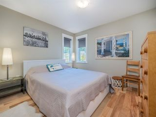 """Photo 16: 5557 PEREGRINE Crescent in Sechelt: Sechelt District House for sale in """"SilverStone Heights"""" (Sunshine Coast)  : MLS®# R2492023"""
