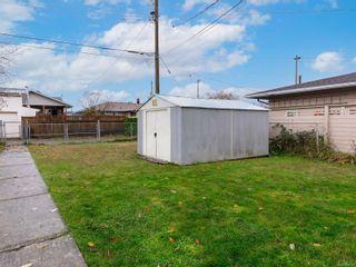 Photo 23: 4064 Wallace St in : PA Port Alberni House for sale (Port Alberni)  : MLS®# 860726