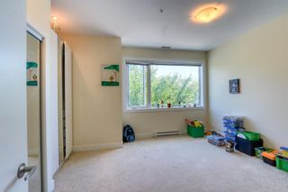 Photo 22: 206 20 Brentwood Common NW in Calgary: Brentwood Row/Townhouse for sale : MLS®# A1129948