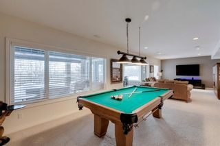 Photo 37: 57 Heritage Lake Terrace: Heritage Pointe Detached for sale : MLS®# A1061529
