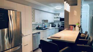 Photo 5: 604 11901 89A Avenue in Delta: Annieville Condo for sale (N. Delta)  : MLS®# R2542135