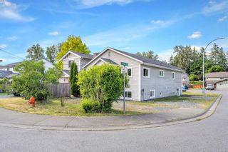 Photo 47: 2999/3001 George St in : Du West Duncan House for sale (Duncan)  : MLS®# 878367