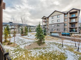 Photo 11: 3201 60 PANATELLA Street NW in Calgary: Panorama Hills Apartment for sale : MLS®# A1094380