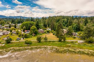 Photo 34: 3508 S Island Hwy in Courtenay: CV Courtenay South House for sale (Comox Valley)  : MLS®# 888292