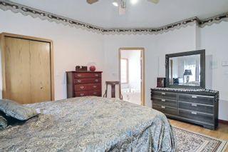 Photo 20: 8626 159A Avenue in Edmonton: Zone 28 House for sale : MLS®# E4265710