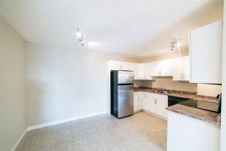 Photo 12: 708 9710 105 Street in Edmonton: Zone 12 Condo for sale : MLS®# E4226644