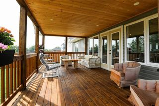 Photo 42: 22 Deer Bay in Grunthal: R16 Residential for sale : MLS®# 202117046