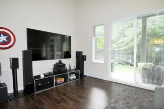 """Photo 26: 129 1480 SOUTHVIEW Street in Coquitlam: Burke Mountain Townhouse for sale in """"CedarCreek North"""" : MLS®# R2486370"""