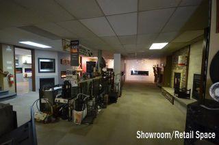 Photo 11: 5410 17 Avenue SE in Calgary: Penbrooke Meadows Retail for sale : MLS®# C4306306