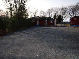 Photo 5: 2559 Lakeshore Drive in Ramara: Rural Ramara House (Bungalow) for sale : MLS®# X2789686