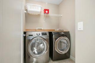 Photo 38: 6822 EVANS Wynd in Edmonton: Zone 57 House Half Duplex for sale : MLS®# E4262515