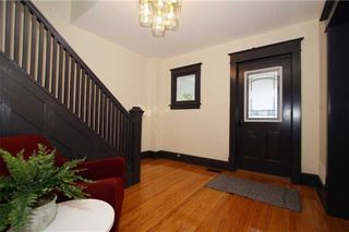 Photo 7: 17 Durham Street in Whitby: Brooklin House (2-Storey) for sale : MLS®# E3145602