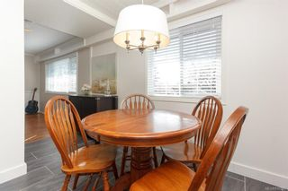 Photo 8: 2202 Bradford Ave in : Si Sidney North-East House for sale (Sidney)  : MLS®# 836589