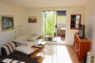 Photo 15: 1170 SEMLIN Drive in Vancouver: Grandview Woodland House for sale (Vancouver East)  : MLS®# R2622392