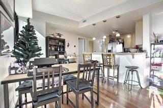 Photo 15: 1201 836 15 Avenue SW in Calgary: Beltline Apartment for sale : MLS®# A1057029