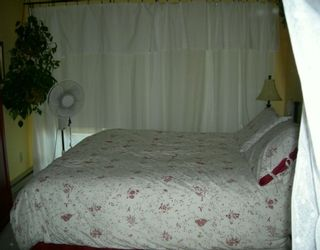 "Photo 5: PH2A 7025 STRIDE AV in Burnaby: Edmonds BE Condo for sale in ""SUMERSET HILL"" (Burnaby East)  : MLS®# V592007"