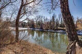Photo 29: 203 228 26 Avenue SW in Calgary: Mission Apartment for sale : MLS®# A1127107