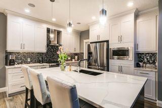 Photo 14: 3370 CHICKADEE Drive in Edmonton: Zone 59 House for sale : MLS®# E4261387