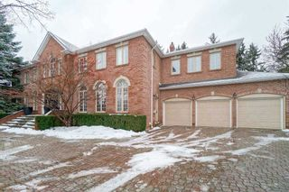 Photo 1: Bayview & Steeles: Freehold for sale (Markham)  : MLS®# N5081856