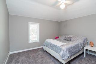 Photo 23: 224 Yale Avenue East in Winnipeg: East Transcona Residential for sale (3M)  : MLS®# 202018844