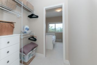"Photo 33: 410 11935 BURNETT Street in Maple Ridge: East Central Condo for sale in ""The Kensington"" : MLS®# R2591329"
