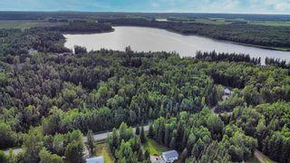 Photo 17: LOT 27 NUKKO LAKE ESTATES Road in Prince George: Nukko Lake Land for sale (PG Rural North (Zone 76))  : MLS®# R2595802