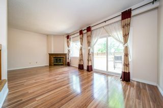 Photo 18: 2729 124 Street in Edmonton: Zone 16 Townhouse for sale : MLS®# E4253684
