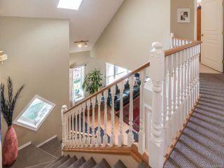 Photo 39: 276 Laurence Park Way in NANAIMO: Na South Nanaimo House for sale (Nanaimo)  : MLS®# 832876