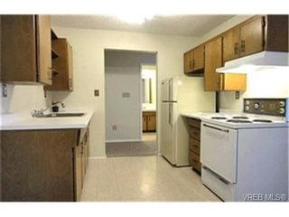 Photo 3:  in VICTORIA: Co Colwood Corners Condo for sale (Colwood)  : MLS®# 380288