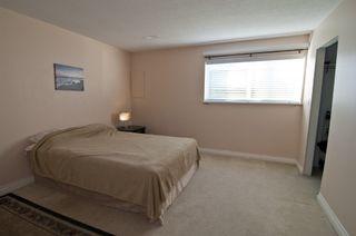 Photo 15: 7520 115 Street in Delta: Scottsdale House for sale (N. Delta)  : MLS®# R2093931