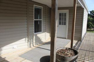 Photo 23: 314 3rd Street East in Wilkie: Residential for sale : MLS®# SK868431
