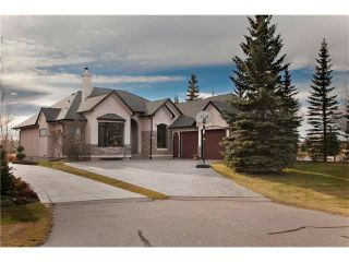 Photo 2: 1 Ridge Pointe Drive: Heritage Pointe House for sale : MLS®# C4052593