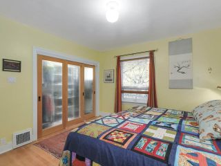 """Photo 13: 2185 COLLINGWOOD Street in Vancouver: Kitsilano House for sale in """"Kitsilano"""" (Vancouver West)  : MLS®# R2311078"""