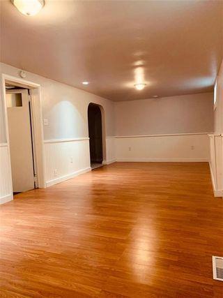 Photo 10: 353 Regent Avenue in Winnipeg: West Transcona Residential for sale (3L)  : MLS®# 202017371
