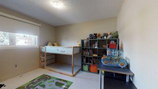 Photo 27: 17324 53 Avenue in Edmonton: Zone 20 House for sale : MLS®# E4237703