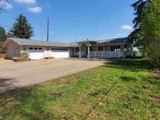 Main Photo: 212 GRANDISLE Point in Edmonton: Zone 57 House for sale : MLS®# E4263877
