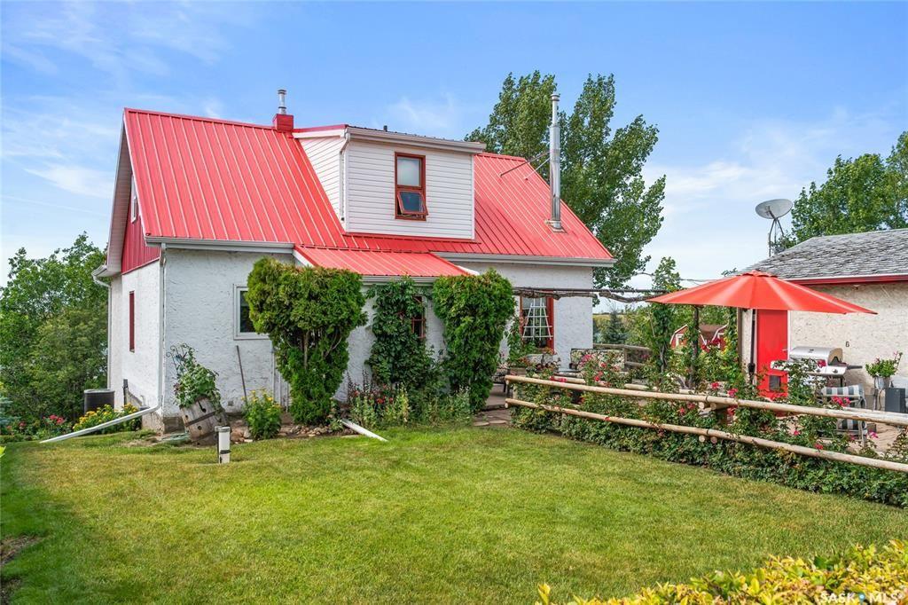 Main Photo: 217 Sunset Bay in Estevan: Residential for sale (Estevan Rm No. 5)  : MLS®# SK865293