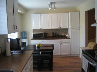 Photo 7: 75 6780 Formentera Avenue in Mississauga: Meadowvale Condo for sale : MLS®# W3284247