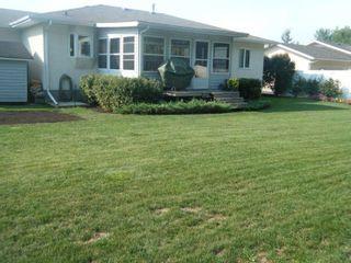 Photo 6: 55 Willow Avenue East in Oakbank: Single Family Detached for sale : MLS®# 1218296