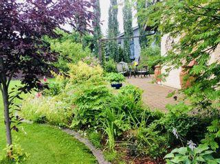 Photo 27: 730 ESTATE Drive: Sherwood Park House for sale : MLS®# E4234958