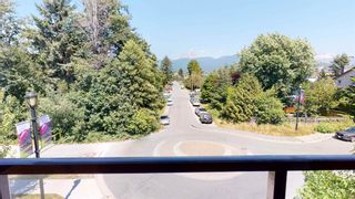 """Photo 18: 36 1188 MAIN Street in Squamish: Downtown SQ Townhouse for sale in """"Soleil"""" : MLS®# R2617496"""