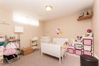 Photo 19: 4049 BOND Street in Burnaby: Central Park BS House for sale (Burnaby South)  : MLS®# R2217507
