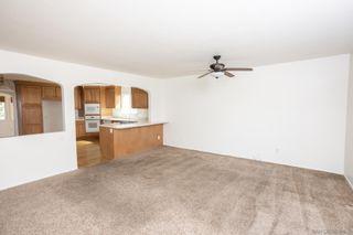 Photo 9: LA MESA House for sale : 3 bedrooms : 7887 Grape St