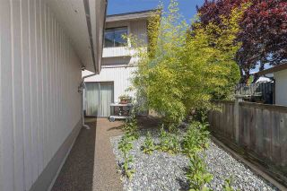 Photo 24: 10771 ROSETTI Court in Richmond: Woodwards House for sale : MLS®# R2582074