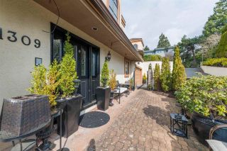 Photo 5: 1309 133A STREET in Surrey: Crescent Bch Ocean Pk. House  (South Surrey White Rock)  : MLS®# R2570829