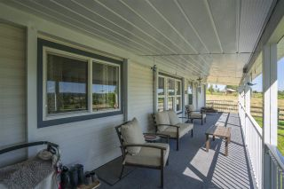 Photo 15: 9040 SALMON VALLEY Road in Prince George: Salmon Valley Manufactured Home for sale (PG Rural North (Zone 76))  : MLS®# R2484127